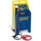 Nabíječka a startovací zdroj GYS PROSTART 430 (12V, 24V) (025219)