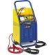 Nabíječka a startovací zdroj GYS GYSTART 724 E (12V, 24V) (025356)